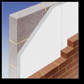 Plymouth Foam Wall Insulation Wall Insulation Wall Foam